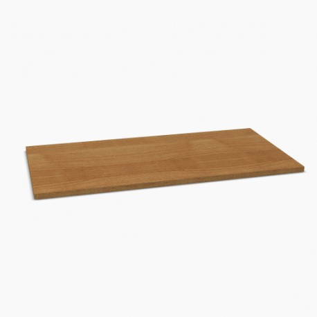 Blat stołu TH15