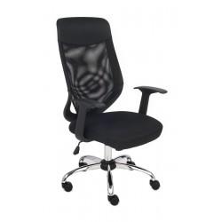 Krzesło obrotowe OPTIMAL