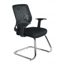 Krzesło Mobi Skid