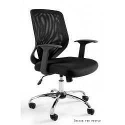 Krzesło Mobi