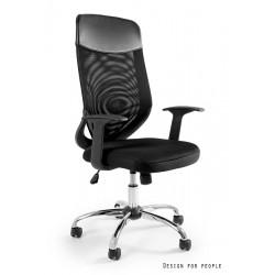 Krzesło Mobi Plus