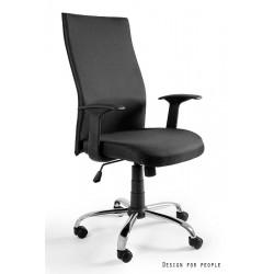 Krzesło Black on Black
