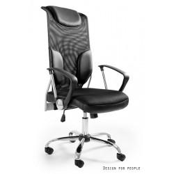 Krzesło Thunder