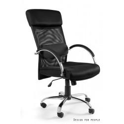 Krzesło Overcross