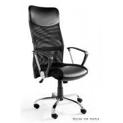 Krzesło Viper