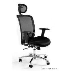 Krzesło Expander
